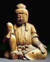 Shinto godheid